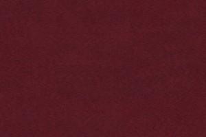 Искусственная замша (полиэстер 100%, красный, шир. 1.4 м)