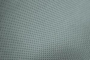 Микровелюр Virginia Grey (полиэстер 100%, водоотталкивающая пропитка, серый, шир. 1.4 м)