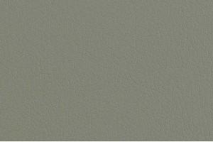 Искусственная кожа Zeus Deluxe Cloud (полиуретан, серо-бежевый, мелкая фактура, шир. 1,4 м)