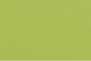 Искусственная кожа Zeus Deluxe Lime (полиуретан, лайм, мелкая фактура, шир. 1,4 м)