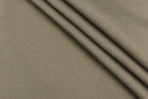 Ткань кашемир Италия (шерсть 100%, капучино, шир. 1,50 м)