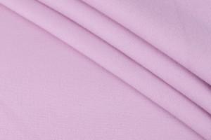 Ткань пальтовая Италия Loro Piana (шерсть 100%, тонкое сукно, лаванда, шир. 1,50 м)