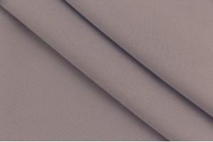 Ткань креп Барби Люкс (полиестер 98% эластан 2%, туманная роза, шир. 1,50 м)