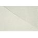 Ткань прошва Италия (коттон 100%, белая прошва на голубой полоске, шир. 1,50 м)